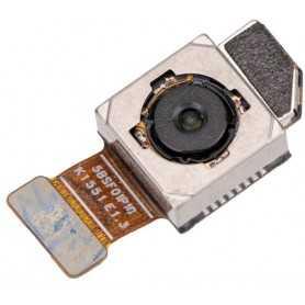Telecamera Posteriore per HUAWEI Mate 8