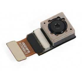 Telecamera Posteriore per HUAWEI P8