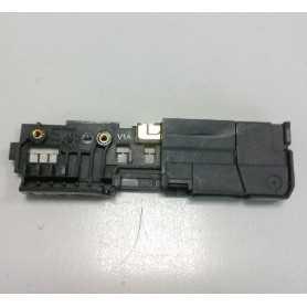 Nokia Lumia 1020 Buzzer