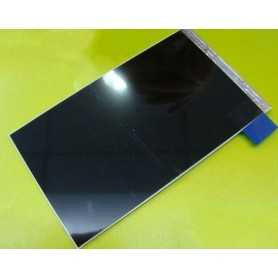 LCD per Nokia Lumia 625