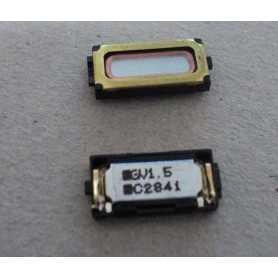 Altoparlante per Nokia 500, 700, Asha 305, 306, Lumia