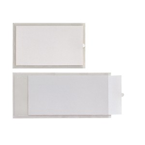 LCD PER SAMSUNG SM-G530F GALAXY GRAND PRIME GH96-07501A