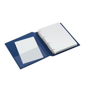 LCD Originale Samsung M205 Galaxy M20 GH82-18682 Nero