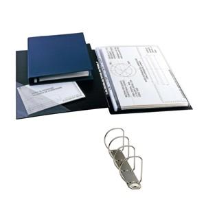 Pellicole Adesive Ottiche OCA per Samsung Note 4 50 Pz.