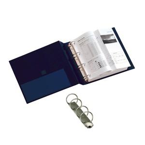 Lcd Originale Samsung Note 10 Lite N770 GH82-22055A Nero