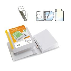 Connettore Sim Card Per Samsung Galaxy Note 3 N900..