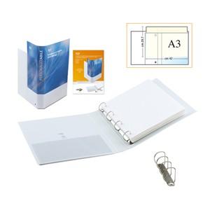 Pellicole Adesive Ottiche OCA per Samsung Note 3 50 Pz.