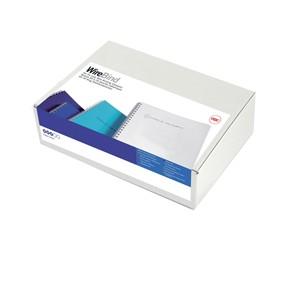 Samsung s3 NEO 9300I front frame Blue