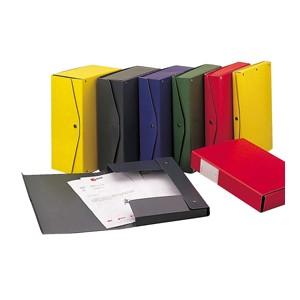TTR for Sharp Fax FO 1450/1650/1500-405P-135 MtTTR-1008